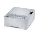 Samsung SL-SCF3800 Multi-Purpose tray 250sheets
