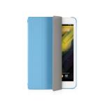 "HP G5B12AA 8"" Folio Blue"