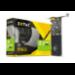 Zotac ZT-P10300E-10L graphics card GeForce GT 1030 2 GB GDDR5