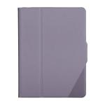 "Targus VersaVu 10.5"" Folio Violet"