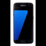 Celular Samsung Galaxy S7 4g 32GB Desbloqueado BLACK