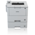 Brother HL-L6300DWT laser printer 1200 x 1200 DPI A4 Wi-Fi