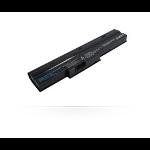 MicroBattery Li-Ion, 14.8V, 5.2Ah, 77wh Battery