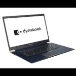 Dynabook Tecra X50-F-16K