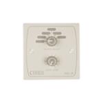 Cloud Electronics RSL-6W Rotary volume control volume control