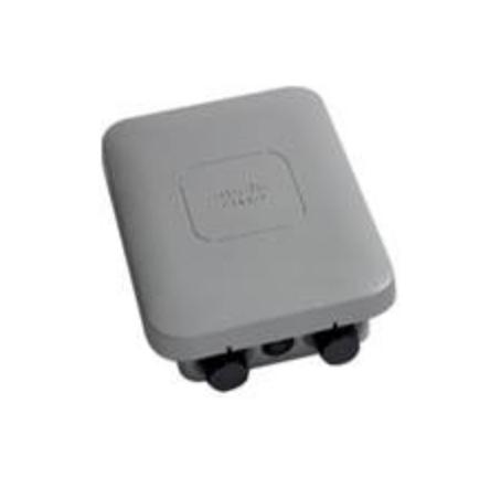Cisco Aironet 1540 1000 Mbit/s Grey Power over Ethernet (PoE)