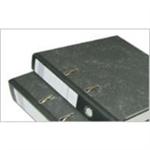 White Box WB LEVERARCH FILE FC 960130 26815EAST