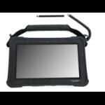 Zebra 410008 reserveonderdeel voor tablet Achterzijde