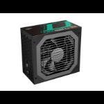 DeepCool DQ850-M-V2L power supply unit 850 W 20+4 pin ATX Black