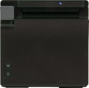 Epson TM-M30 Thermisch POS-printer 203 x 203 DPI