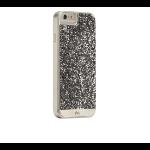 "Case-mate CM031374 4.7"" Cover Champagne mobile phone case"