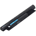 DELL FW1MN notebook spare part Battery