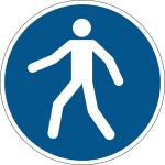 Durable 173106 pictogram