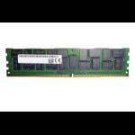 Micron MTA144ASQ16G72LSZ-2S9E1 memory module 128 GB 1 x 128 GB DDR4 2933 MHz ECC