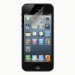 Belkin Apple iPhone 5/5S Clear Screen Protector - 3 Pack