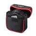 Camera Filter Cases