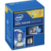 Intel Pentium G3260 3.3GHz 3MB Smart Cache Box
