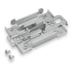 Teltonika 088-00267 mounting kit