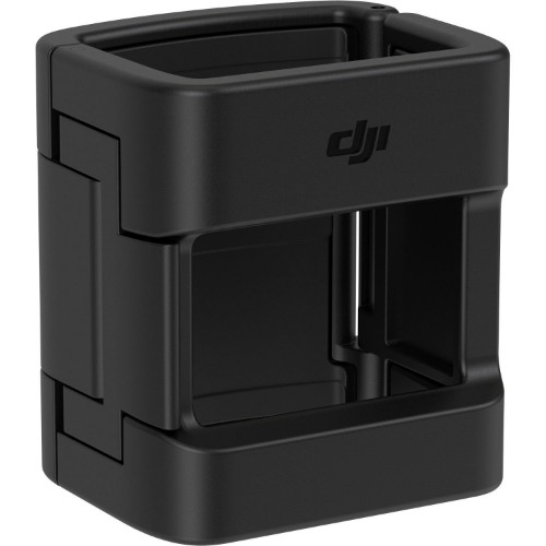 DJI CP.OS.00000005.01 action sports camera accessory Camera mount
