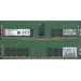 Kingston Technology KSM26RS4/16MEI módulo de memoria 16 GB DDR4 2666 MHz ECC
