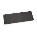Black Box RM1034 rack accessory Filler panel