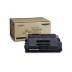 Xerox 106R01370 Toner black, 7K pages @ 5% coverage