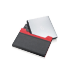 Fujitsu Sleeve M Sleeve case Black,Red