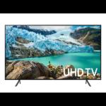 "Samsung UN65RU7100FXZA TV 65"" 4K Ultra HD Smart TV Wi-Fi Black"