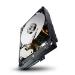 Seagate Constellation ES.3 4TB