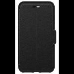 "Otterbox Strada 5.5"" Folio Black"