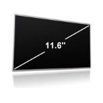 "CoreParts 11.6"" LED WXGA Display"
