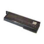 2-Power CBI0787A rechargeable battery