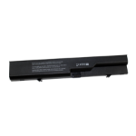 V7 Replacement Battery for selected Hewlett-Packard Notebooks V7EH-PH06
