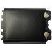 Zebra WA3015-G2 accesorio para dispositivo de mano Negro
