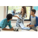 HP ZBook Studio G3 Mobile Workstation (ENERGY STAR)