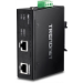 Trendnet TI-IG30 Gigabit Ethernet PoE adapter