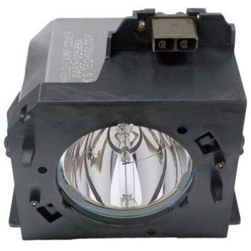 Samsung DPL2001P projector lamp 200 W UHP