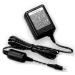 Fujifilm AC-3VX AC Power Adapter