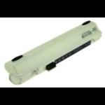 2-Power CBI3155A rechargeable battery