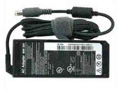 Lenovo 40Y7674 power adapter/inverter Indoor 90 W Black