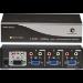 ConnectPRO VSE-103A VGA video splitter