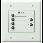 TOA ZM-9003 remote control accessory
