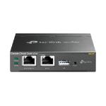 TP-LINK OC200 Omada gateways/controller 10,100 Mbit/s