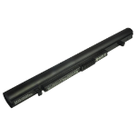 2-Power 14.8V 2200mAh Li-Ion Laptop Battery rechargeable battery
