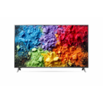 "LG 65SK8000PLB LED TV 165.1 cm (65"") 4K Ultra HD Smart TV Wi-Fi"