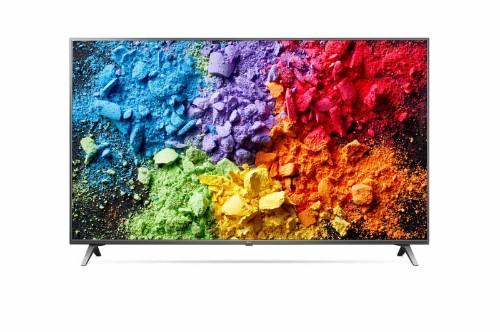 LG 65SK8000PLB TV 165.1 cm (65