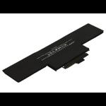 2-Power 11.26V 8400mAh Li-Polymer Laptop Battery rechargeable battery
