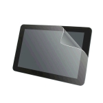 Leader Electronics 7.85' Screen Protector 3 layer for IPAD Mini/any 7.85' tablet