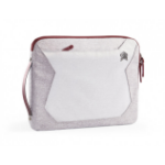 "STM Myth notebook case 38.1 cm (15"") Briefcase"