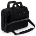 "Targus EcoSpruce 15.6"" 15.6"" Notebook briefcase Black"